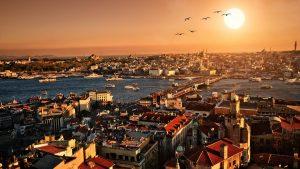 suleymaniye-istanbul-validehan