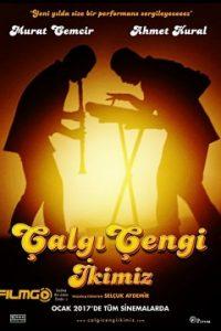 calgi-cengi-ikimiz-izle-sansursuz-full-717