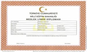 19162506_diploma