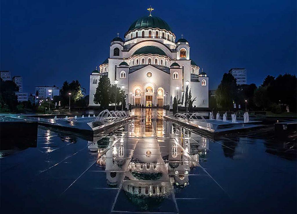 aziz-sava-katedrali-1
