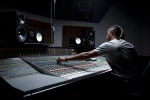 image-set-audio-engineering_16