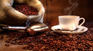 kahve-2
