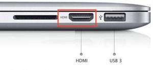 macbook-pro-hdmi-port-610x281