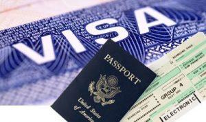 visa-passport-pic