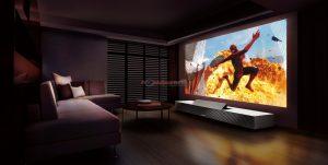 projeksiyon-ev-sinema