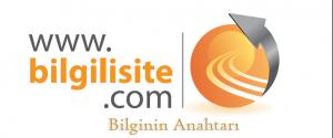 bilgilisite-logo1