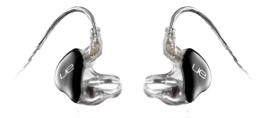 Kulak İçi Monitor Kulaklık