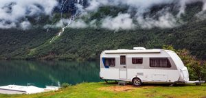 karavan-slide2