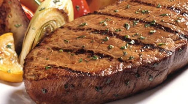 biftekk