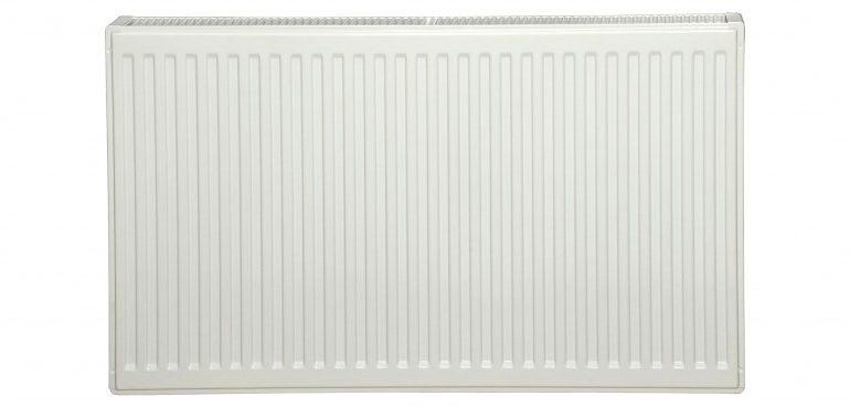 radyator-1024x369
