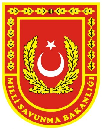milli_savunma_bakanligi-logo